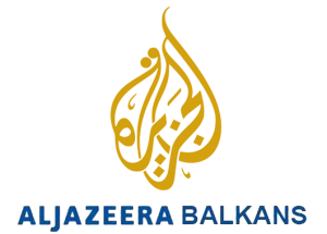 aljazeera_balkans_alternativ